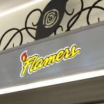 Flamer's