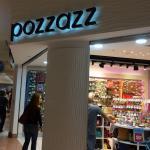 Pozzazz