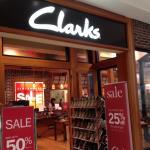 Clark's