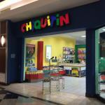Chiquitin