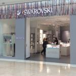 Swarosvki