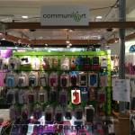 CommuniKart