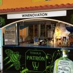 Winenovation