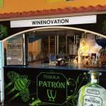 Winenovation