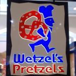 Wetzel's
