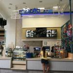Cafecito.com