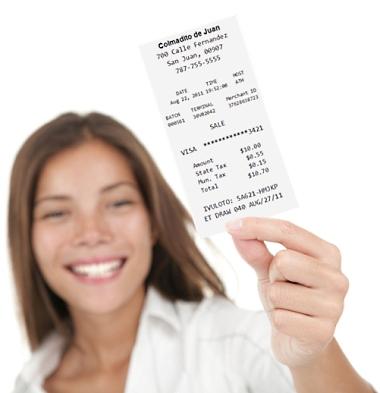 Loteria electronica de m jugada puerto rico los