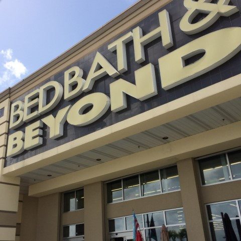 Bed Bath And Beyond In Downey Ca