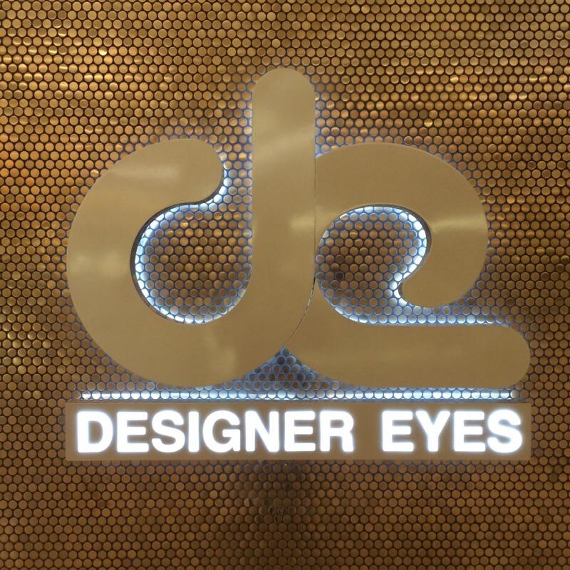 159aeab816 Designer Eyes - The Mall of San Juan