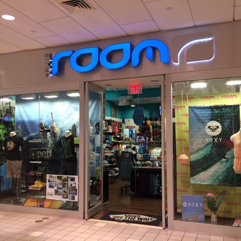 Rooms The. Room en Puerto Rico