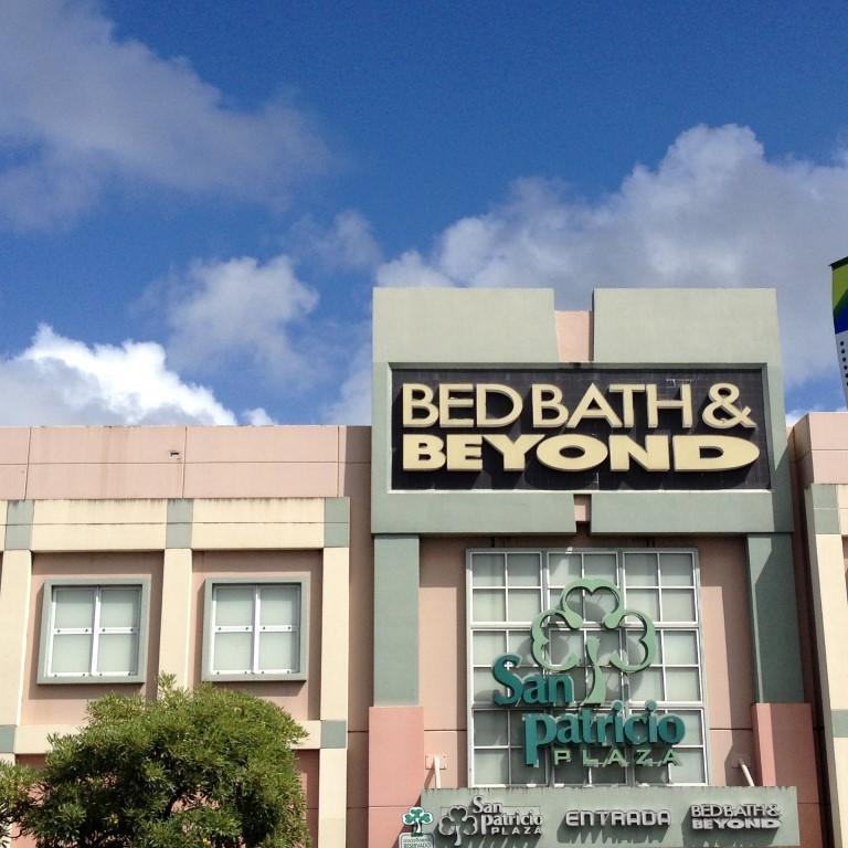 Bed Bath Beyond Gilroy